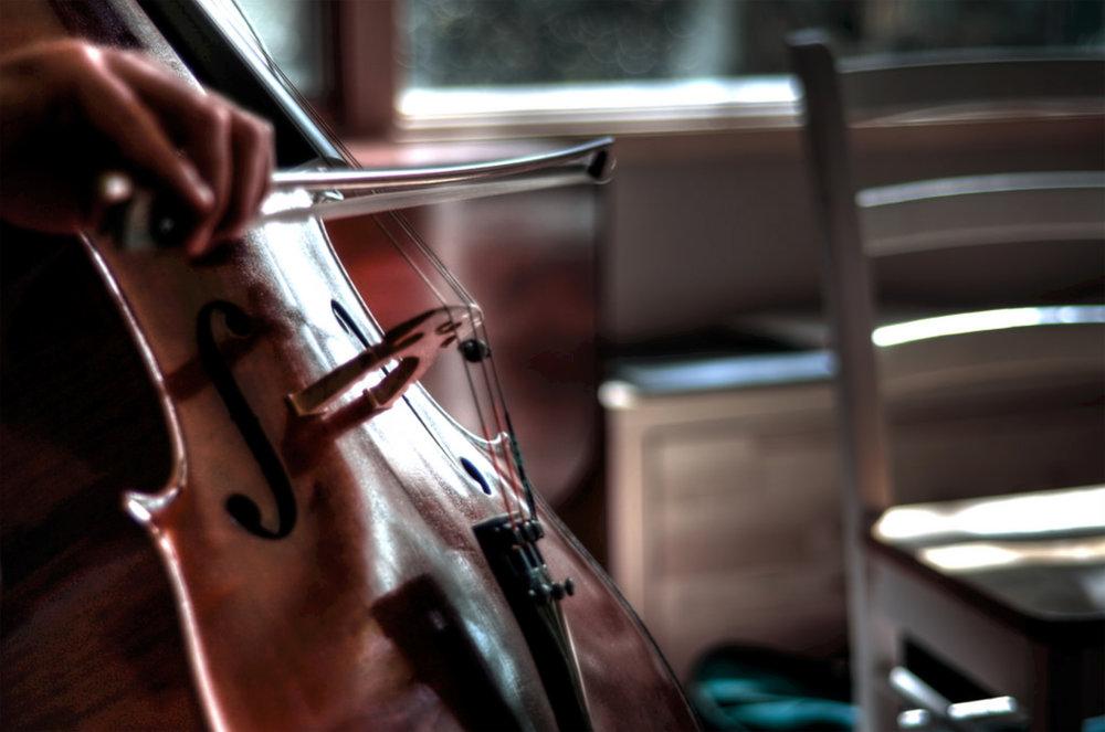 cello-2400x1591.jpg