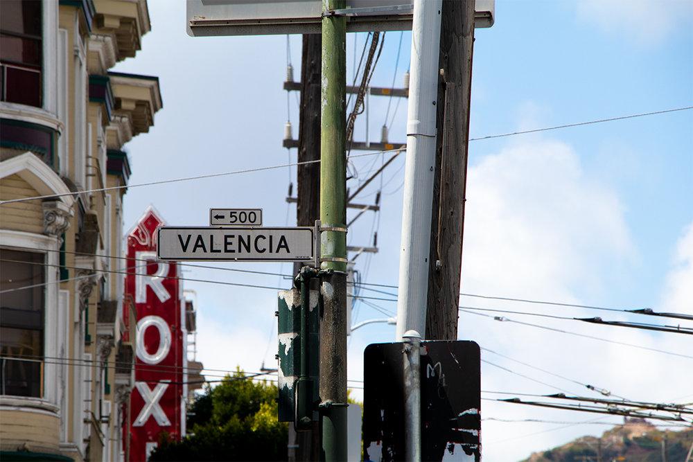 20180510-valencia-3874.jpg