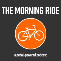the-morning-ride-cover-art-v2-200.png