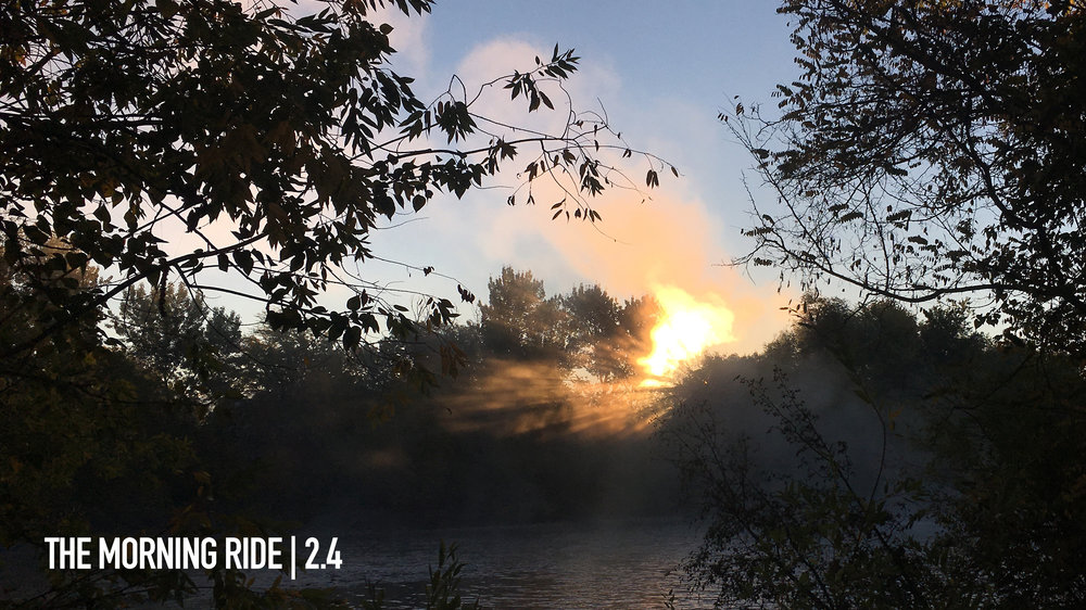 20181011-TMR-6798.jpg