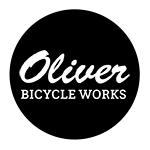 oliver-bicycle-works-round-150x150.png