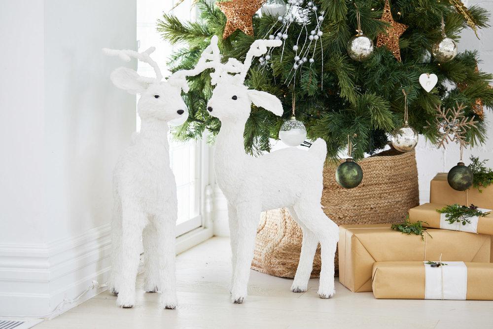 06_ChristmasTree_260.jpg