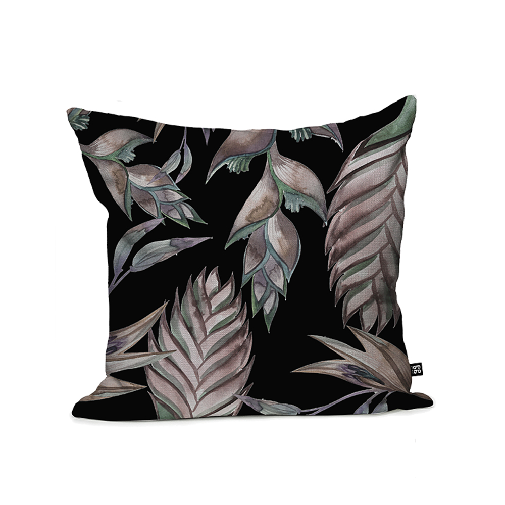 GRACE GARRETT CUSHION