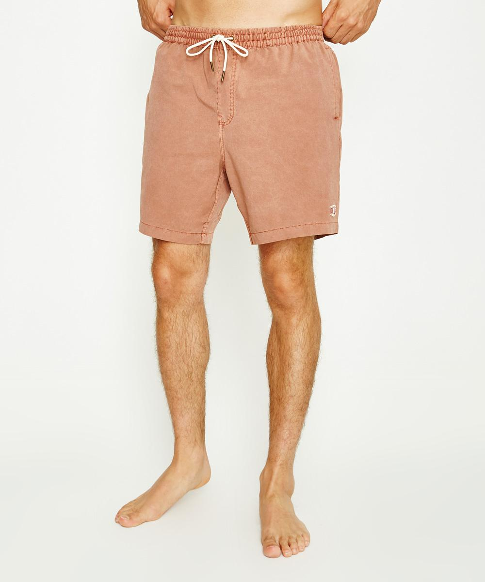 DEUS BOARD SHORTS