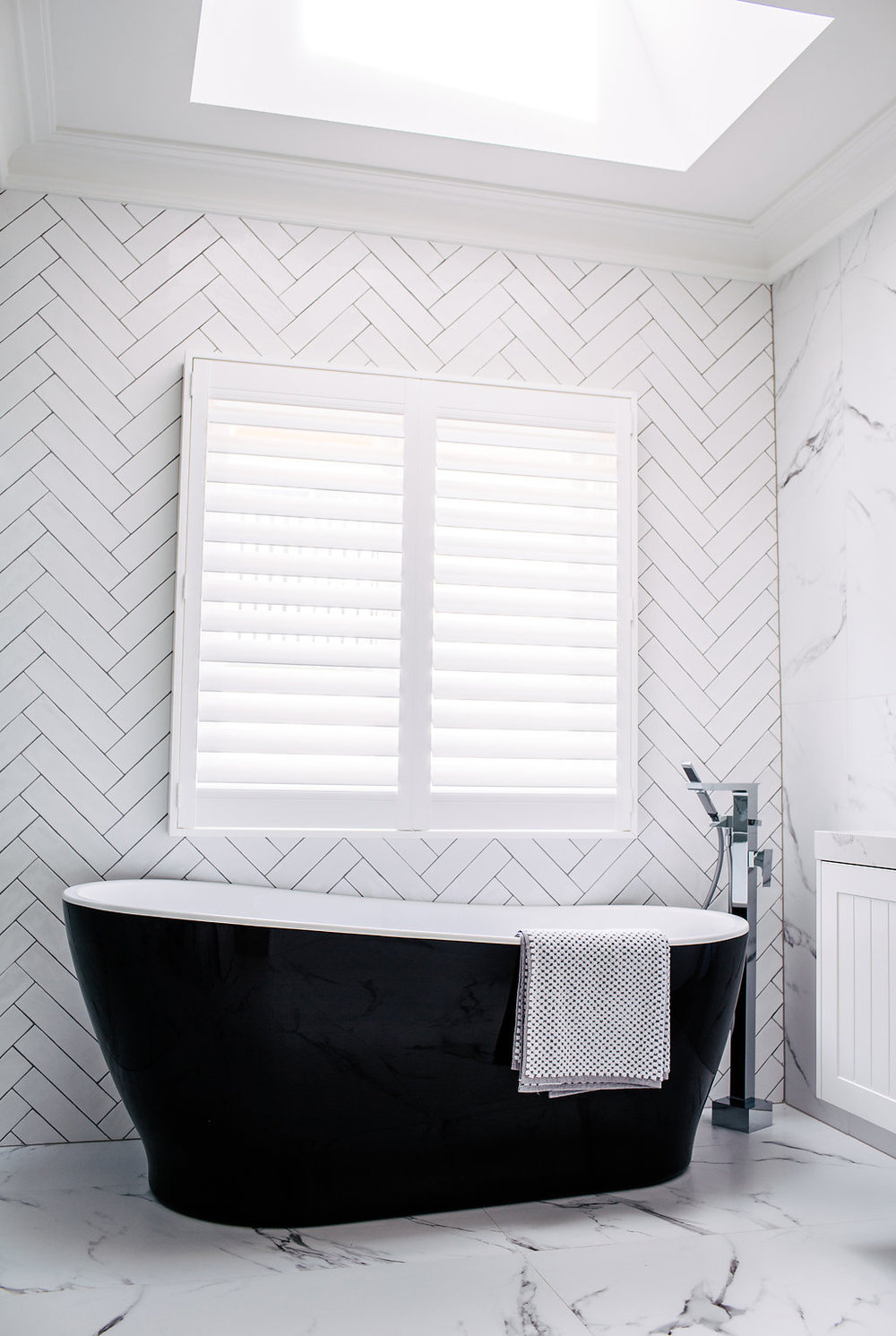 OUR BEST BATHROOM SECRETS — THREE BIRDS RENOVATIONS