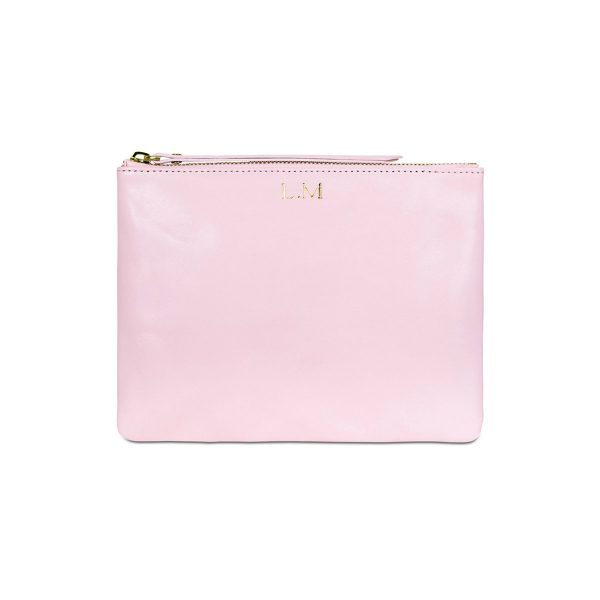 smooth-pouch-pale-pink-pale-pink-gold-monpurse-56371-600x600.jpg