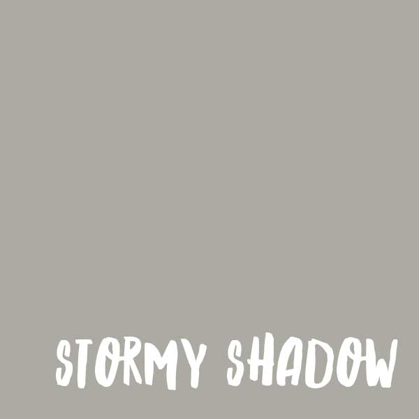 STORMY-SHADOW.jpg
