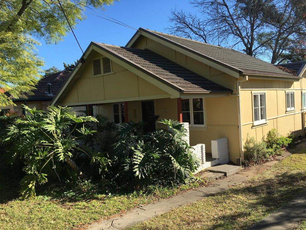 house5-3.jpg