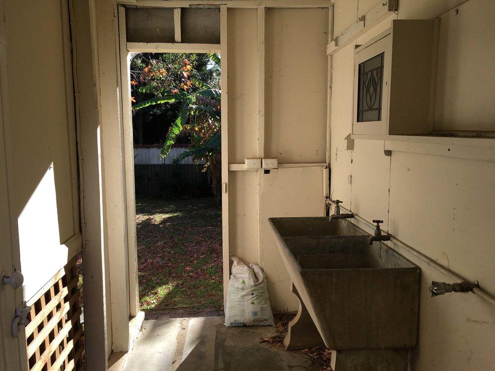 house5-4.jpg