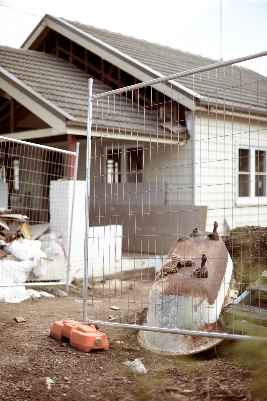 house5-9.jpg