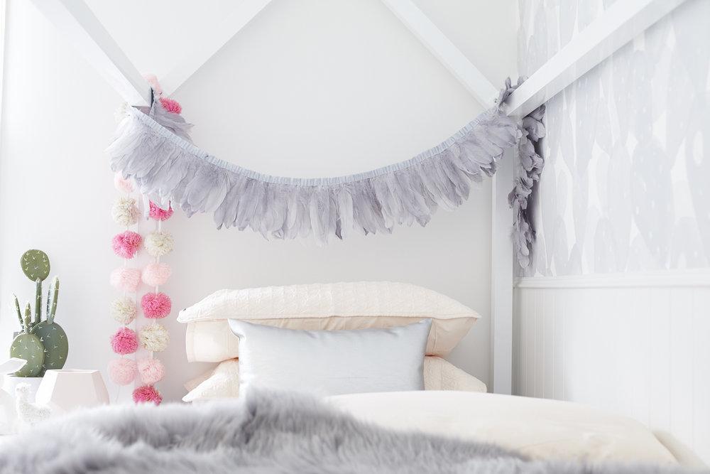 Wall Cladding |    Scyon Axon    Linen |   Adairs   Bed |   I  n My Hood Kids  Toys |    I  n My Hood Kids