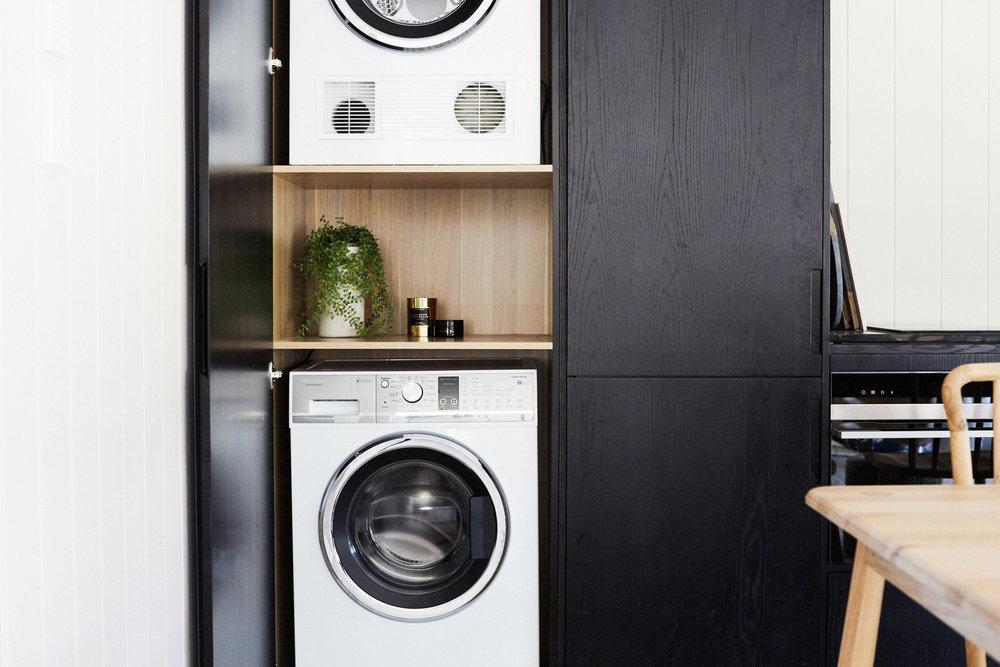 Euro Laundry