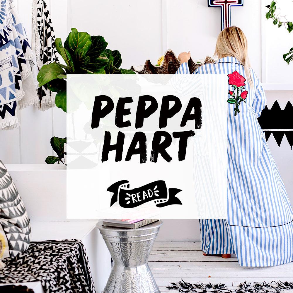 PEPPA-HART.jpg