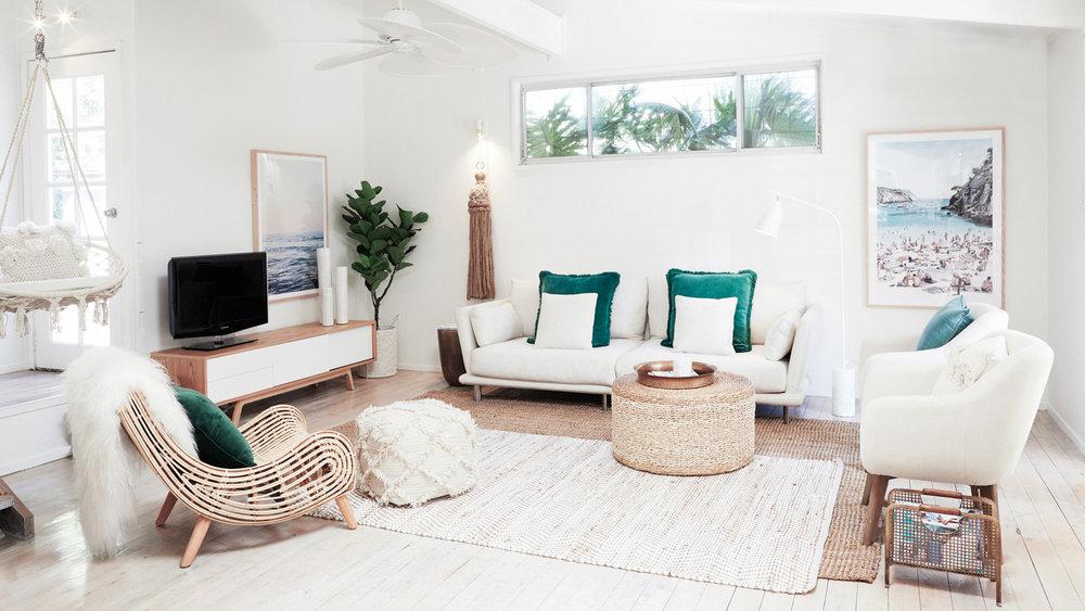 lounge-still.jpg