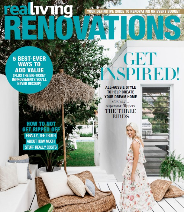 Renovations Issue Cover.jpg