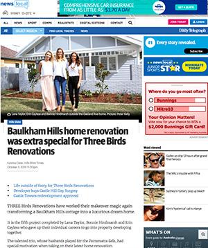 open-house-media.jpg
