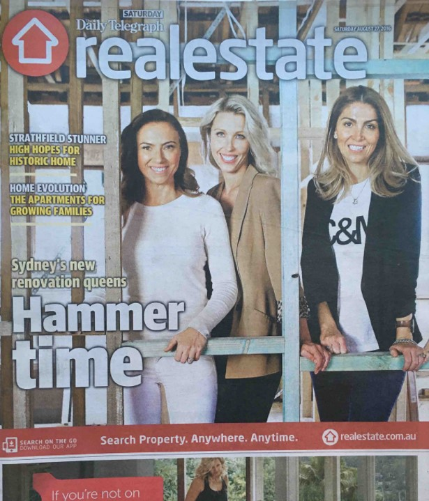 real estate section front cover.jpg
