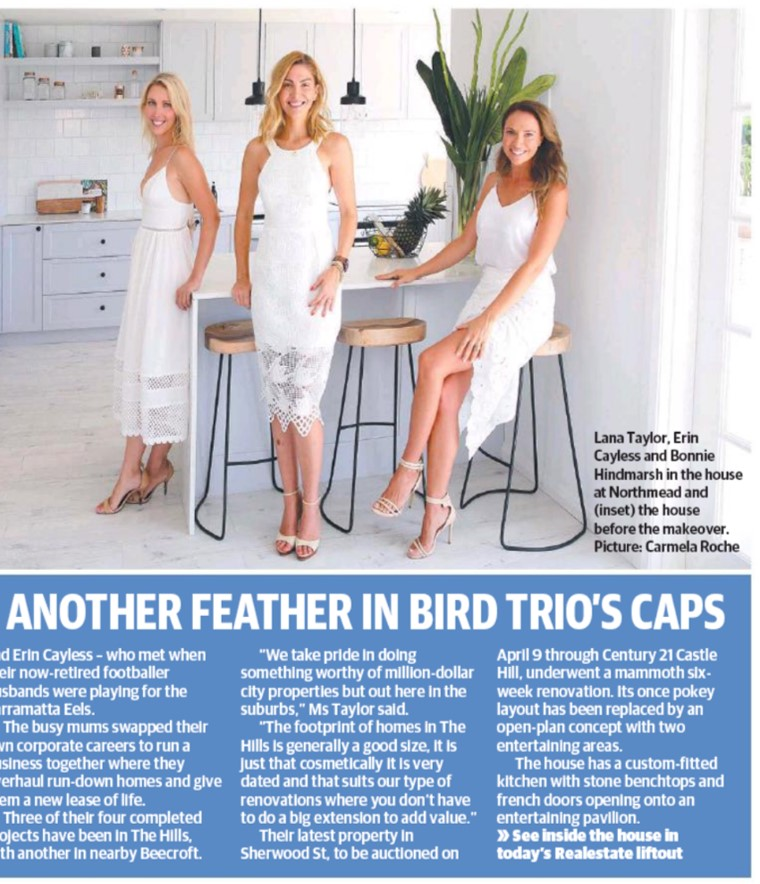 hills shire times three birds renovations.jpg