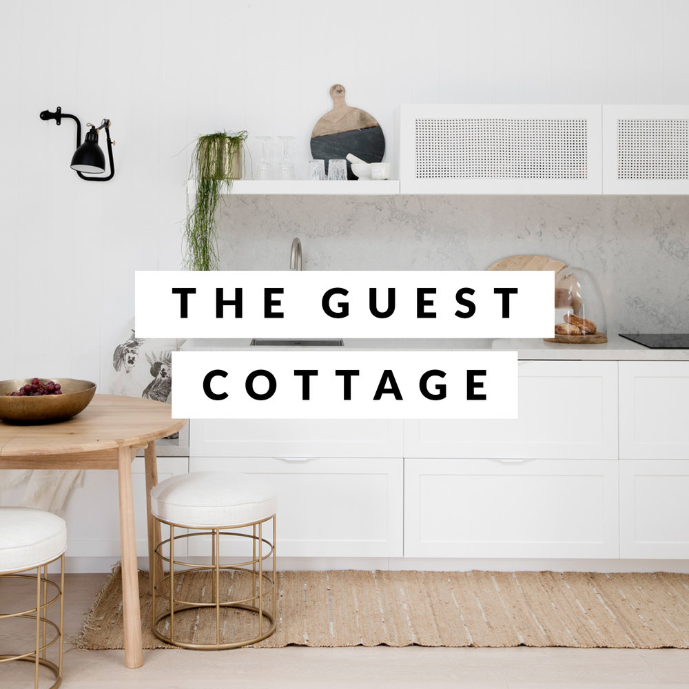 COTTAGE-LIVE-GET-THE-LOOK.jpg