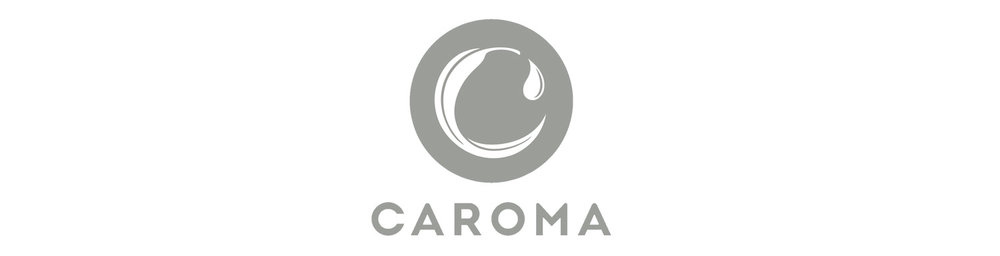 caroma2.jpg