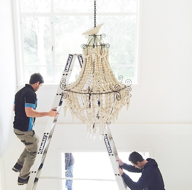 chandelier lowlight.jpg