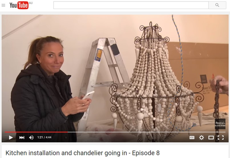 chandelier lowlight2.jpg