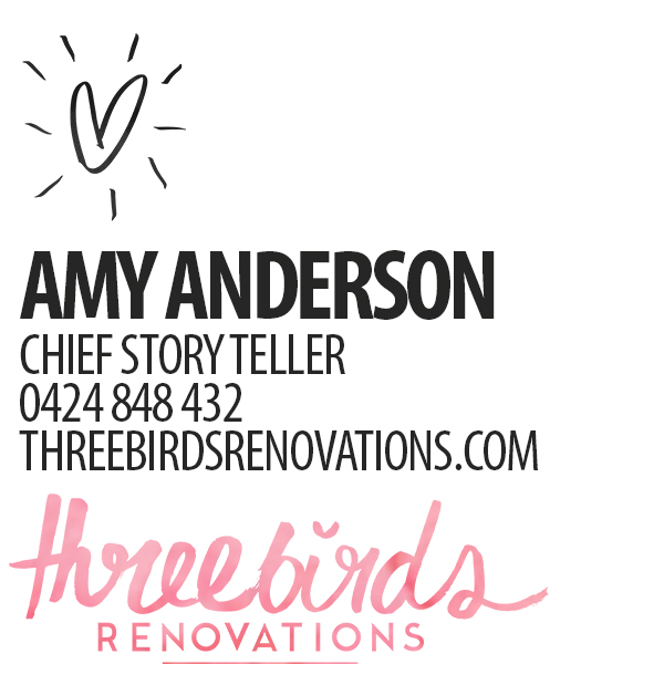 AMY-EMAIL-SIG.jpg