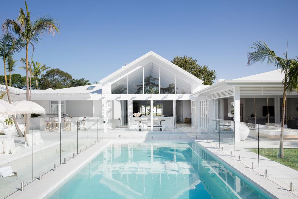 Bonnies Dream Home Pool.jpg