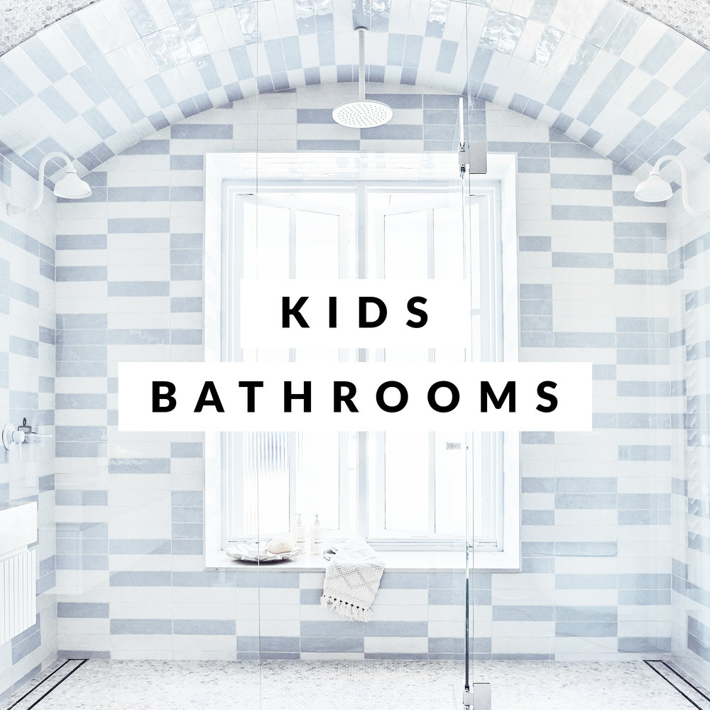 kidsbbathrooms.jpg