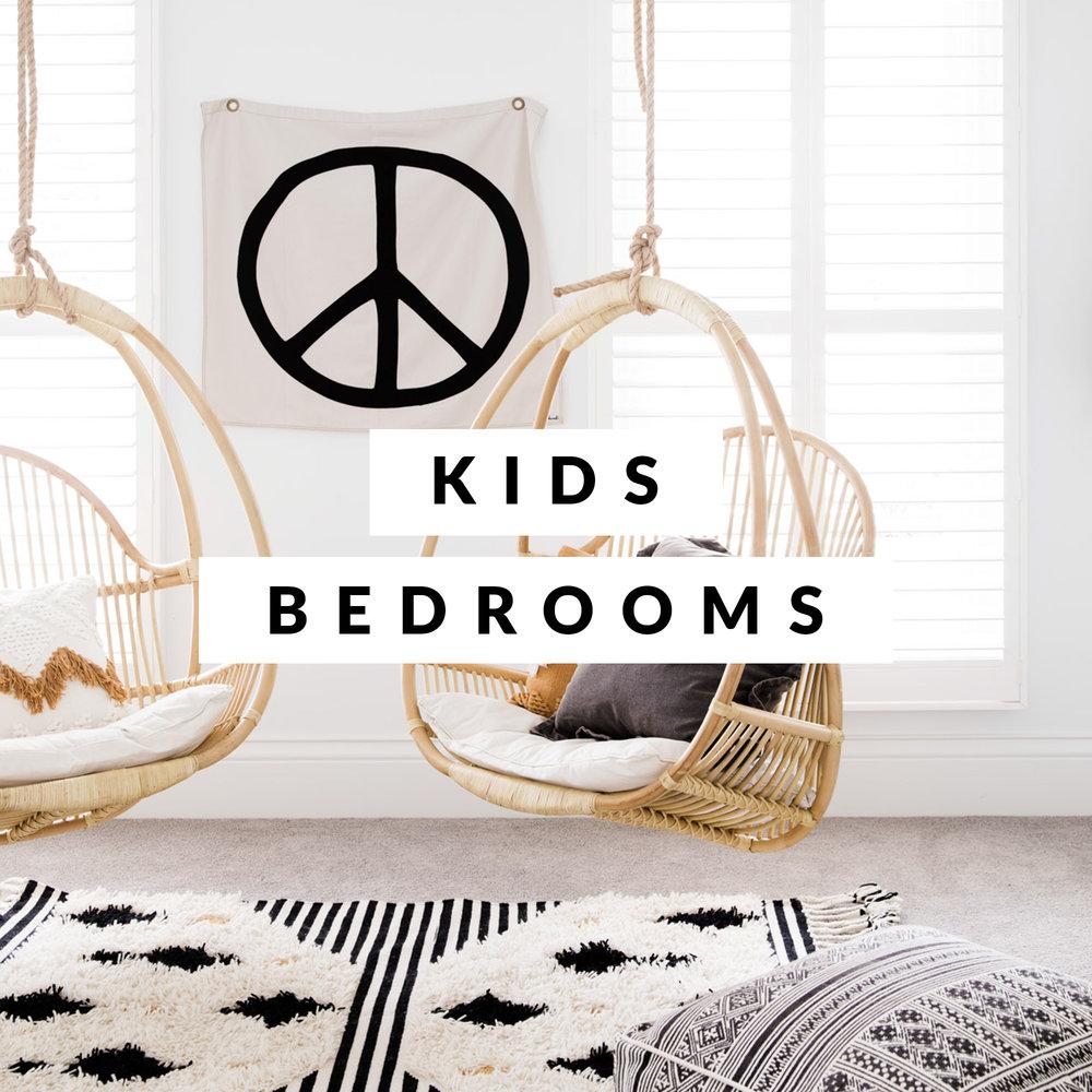 kids-bedrooms.jpg