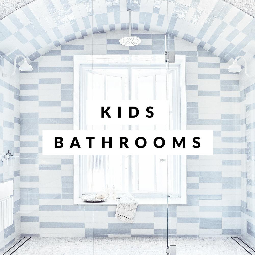 kidsbbathrooms.jpg