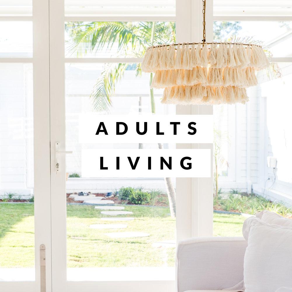 adults-living.jpg