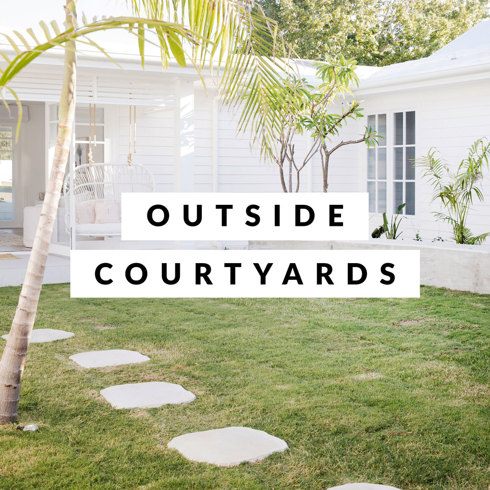 courtyards.jpg
