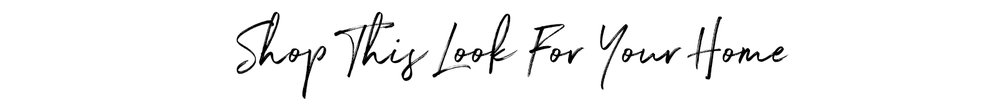 shopthelook.jpg