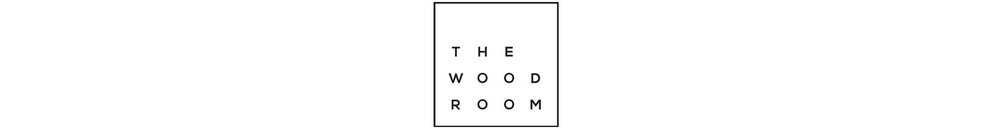 woodroom.jpg