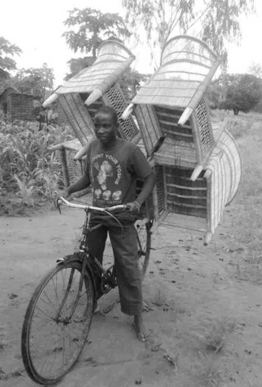 malawicane.jpg