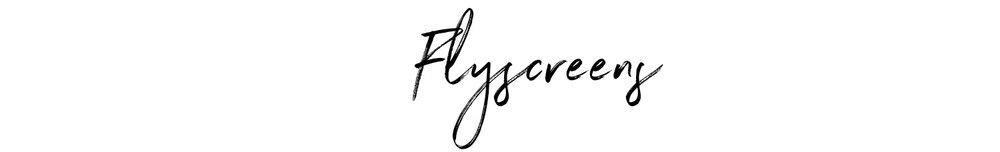 flyscreens.jpg