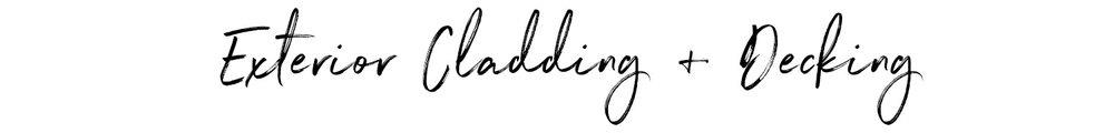 cladding.jpg
