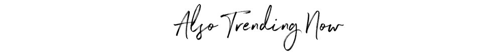 trending.jpg
