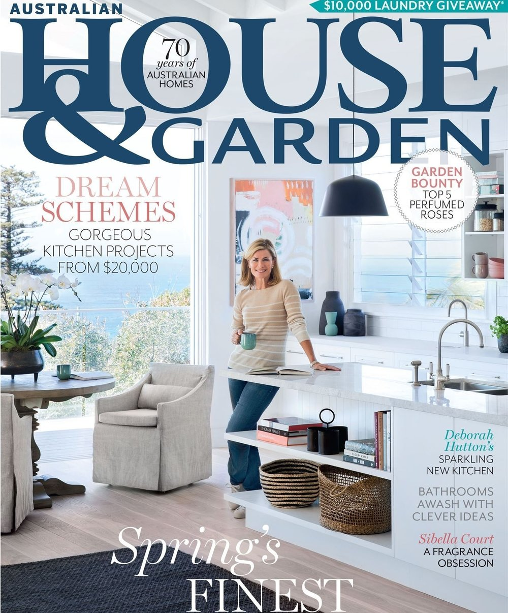 0028552_australian-house-and-garden-magazine-subscription.jpeg