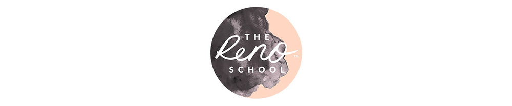 The Reno School