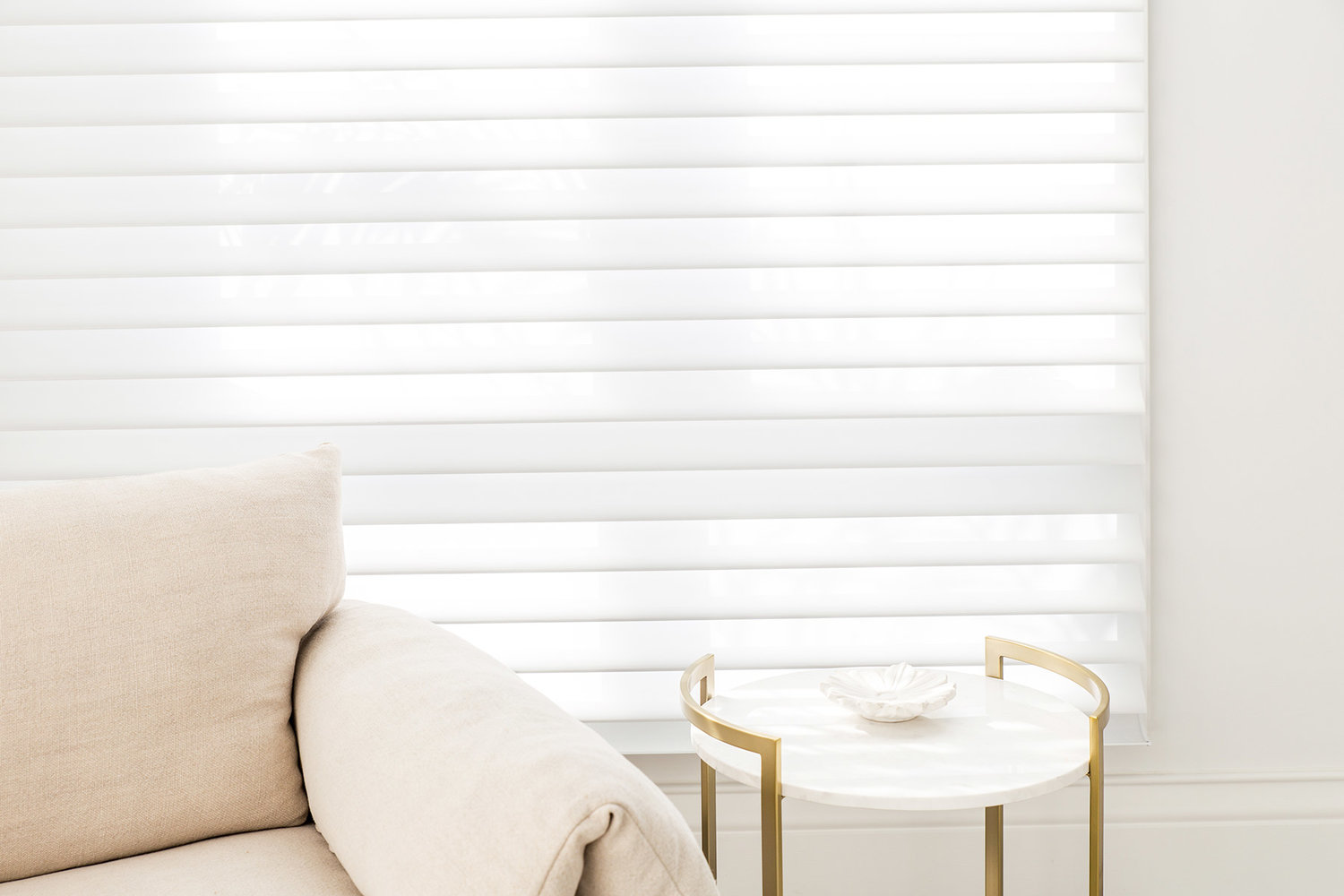 5 Factors To Consider When Choosing Blinds Three Birds Renovations