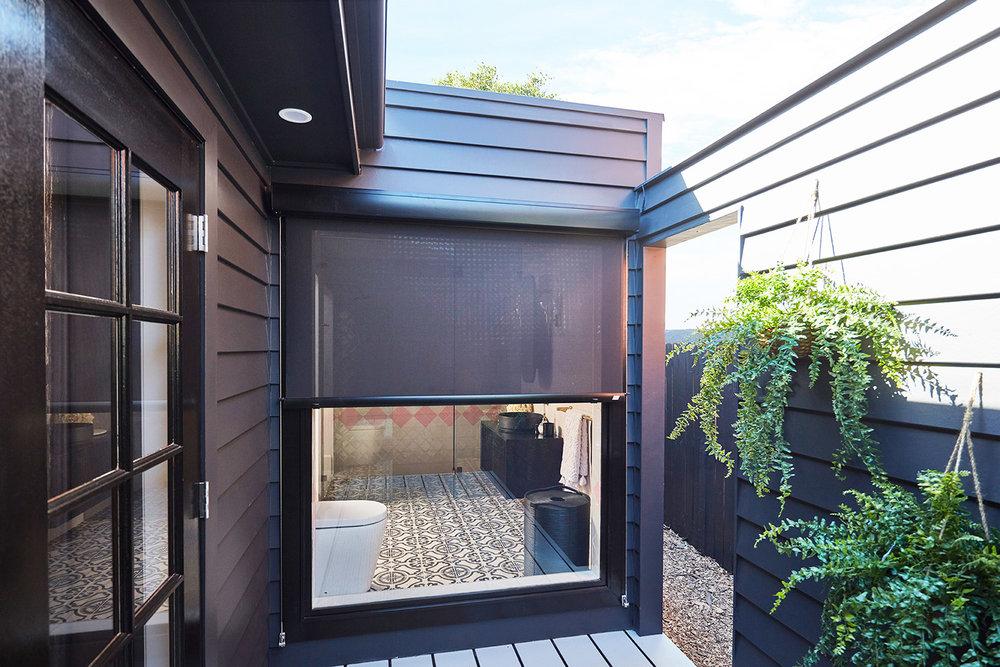 3-Birds-House-9__280_R09.jpg