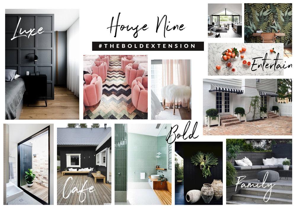 HOUSE 9 VISION BOARD.jpg