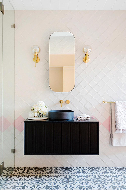 Bathroom Styling Latest News Three Birds Renovations