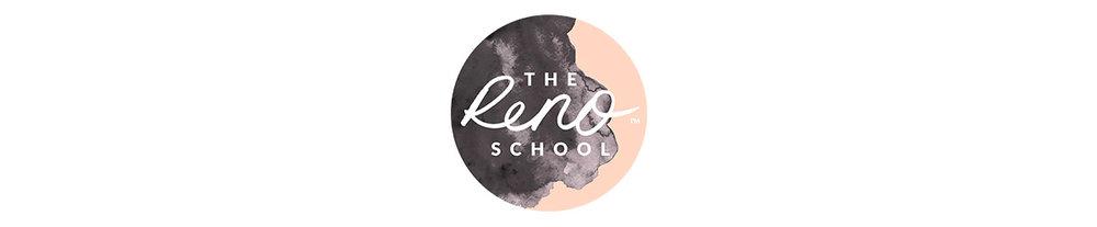 The+Reno+School.jpeg