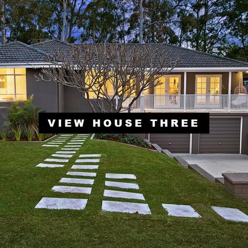 House+3+thumbnail.jpg