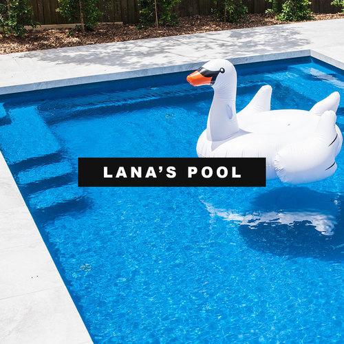 lana+pool.jpeg