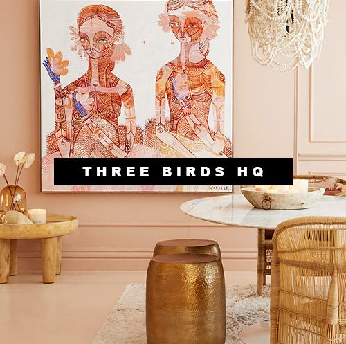 THREE-BIRDS-HQ.jpg