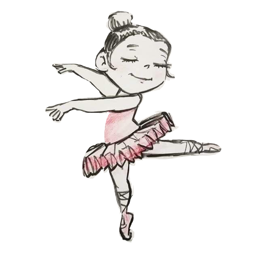twinkle toes logo.png